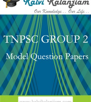 TNPSC_Group2_Model-Question-Papers