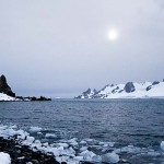 Incredible Antarctica Pictures_2