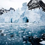 Incredible Antarctica Pictures_3