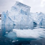Incredible Antarctica Pictures_4