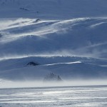 Incredible Antarctica Pictures_7