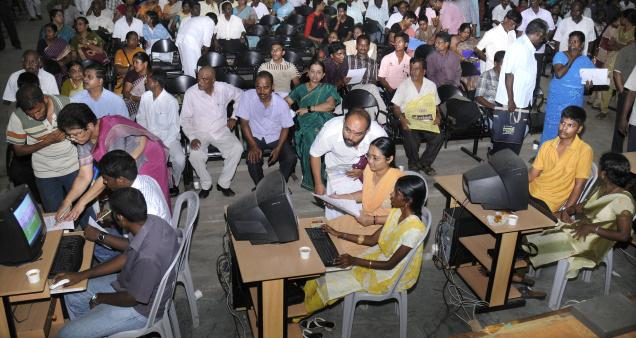 MBBS_COUNSELLING_2012