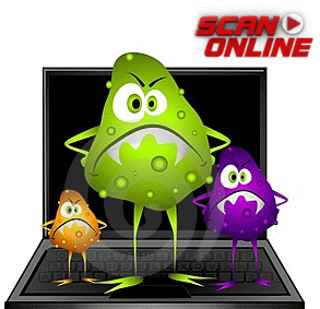 Free-Online-Virus-Scanner-Websites