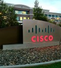 14-cisco-company-600